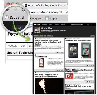 http://www.scoop.it/resources/img/theme/install_bookmarklet_3.png