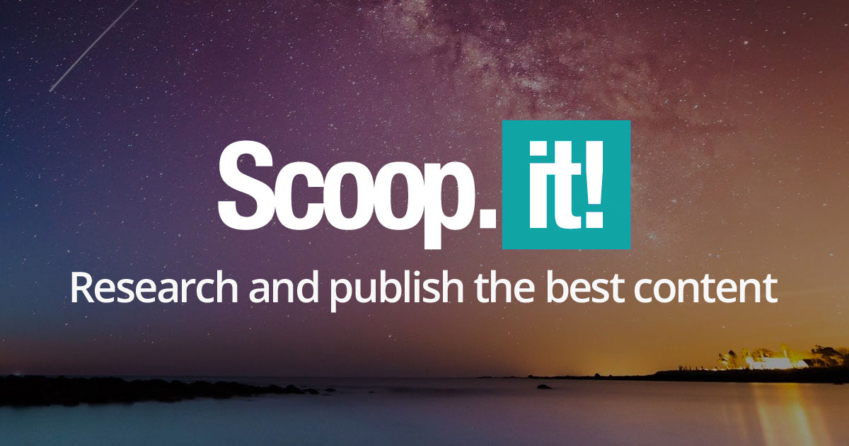 www.scoop.it