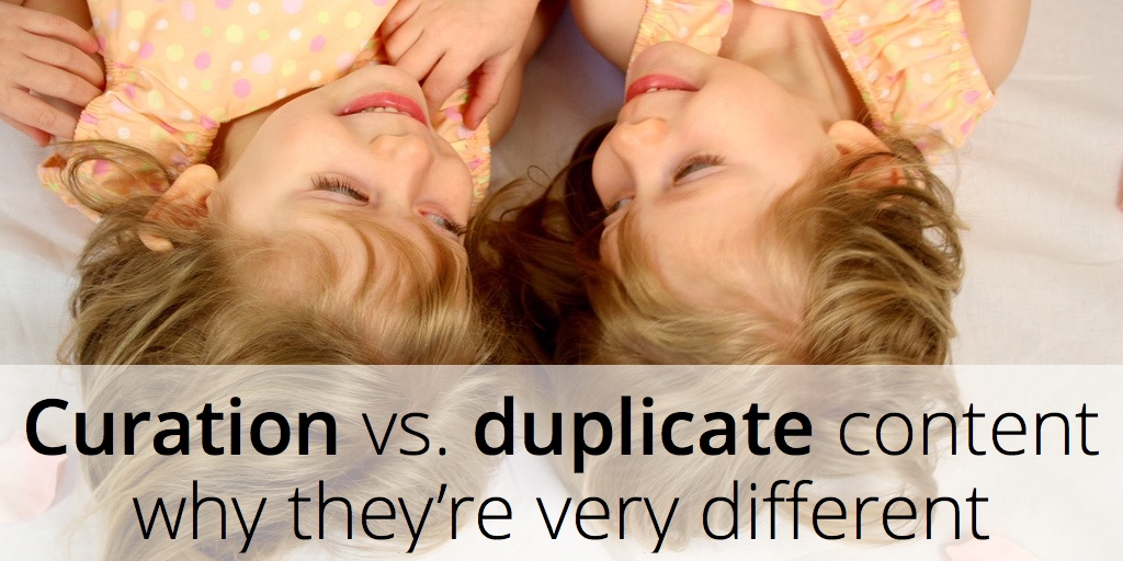 content-curation-difference-duplicate-content-scoop-it-final