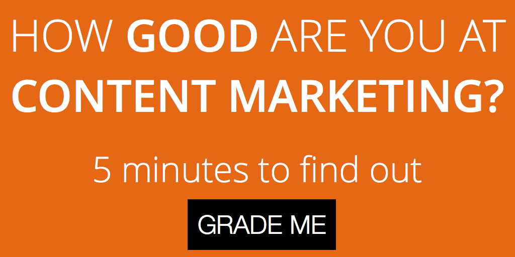 content-marketing-grader-for-ROI-scoop-it-final