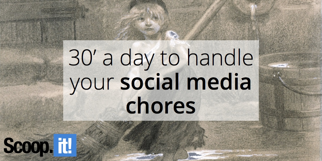 handle-social-media-chores-30-min-a-day-scoop-it-final