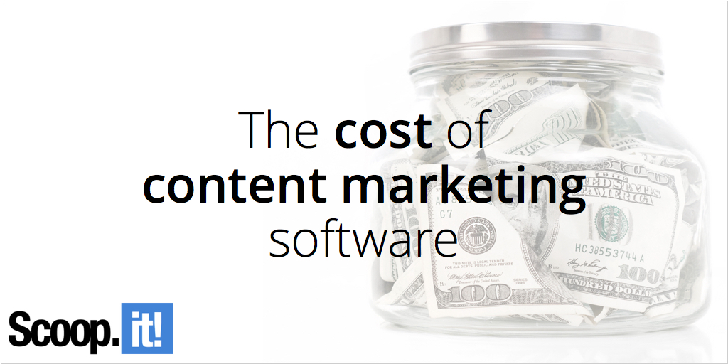 how-much-content-marketing-software-cost-scoop-it-final