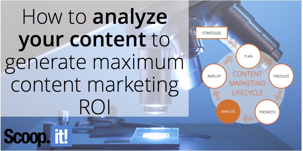how-to-analyze-your-content-to-generate-maximum-content-marketing-roi-scoop-it-final