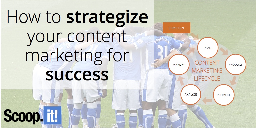 how-to-strategize-your-content-marketing-for-success-scoop-it-final