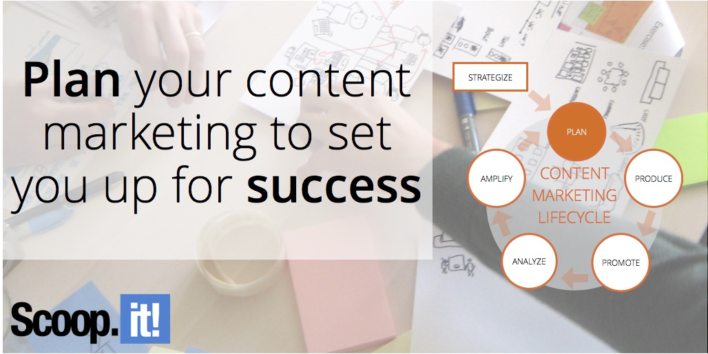 plan-your-content-marketing-to-set-you-up-for-success-scoop-it-final