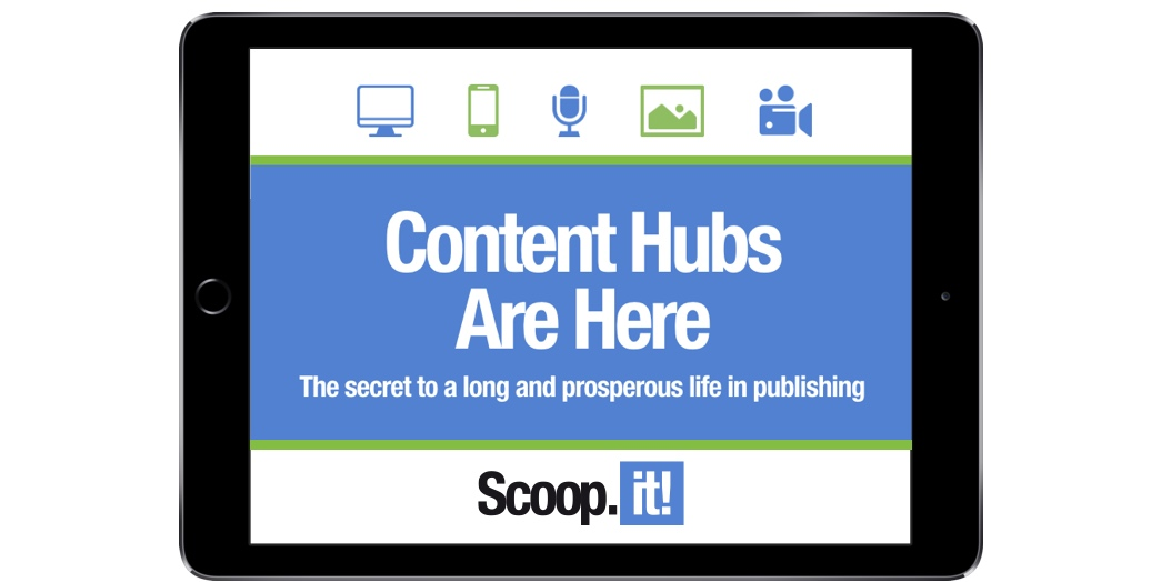 content-hubs-are-here-scoop-it-final-ipad-RC