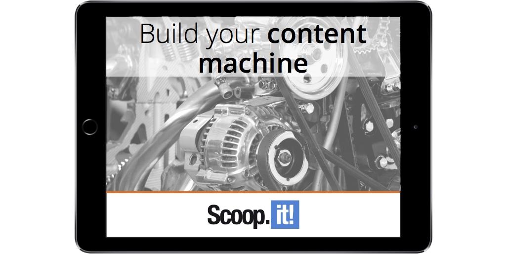 all-content-should-convert-scoop-it-ipad-RC-final
