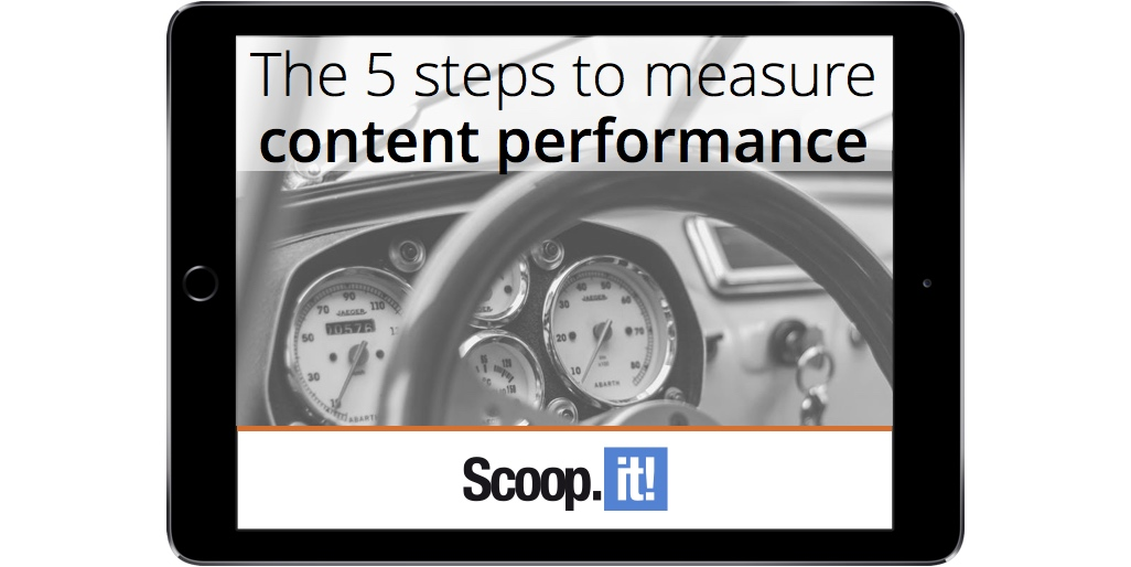 the-5-crucial-steps-to-measure-content-performance-scoop-it-ipad-RC-final