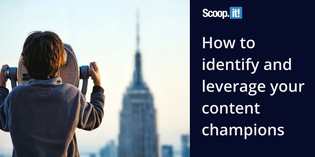 content-measurement-and-optimization-how-to-identify-and-levereage-your-content-champions-RC-final