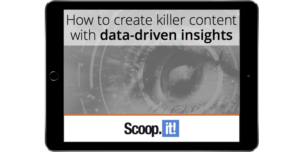 how-to-create-killer-content-scoop-it-ipad-RC-final