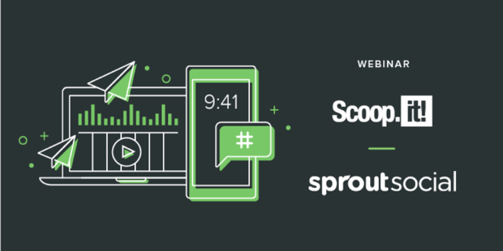scoop-it-sprout-social-webinar